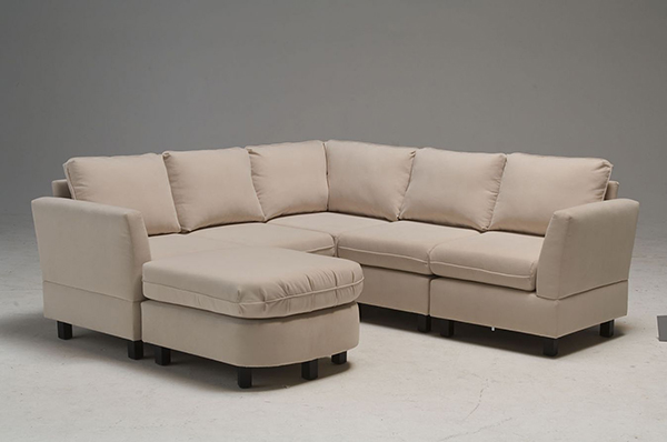 11353617-14a6-pc-sectional