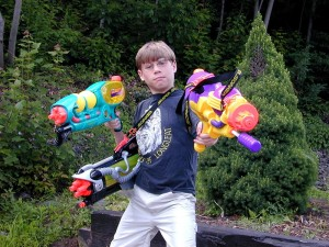 84767461yife8gso2001supersoaker1