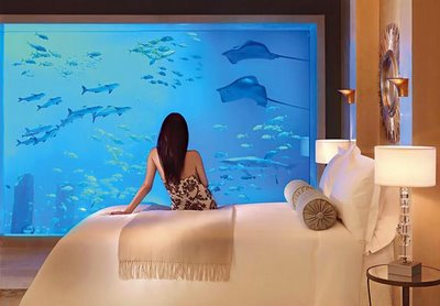 atlantis_hotel_room_gallery__576x400