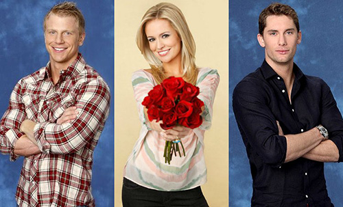 bachelorette-men-tell-all-recap-sean-still-has-feelings-for-emily-kalon-shows-no-remorse