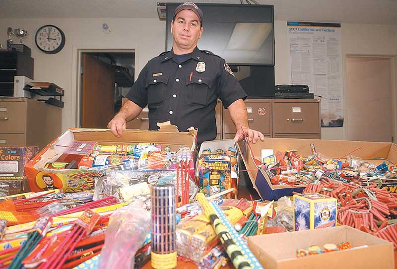 confiscated_fireworks