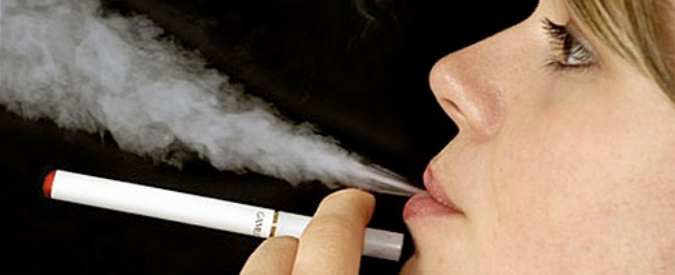 e-cigarettes-safety