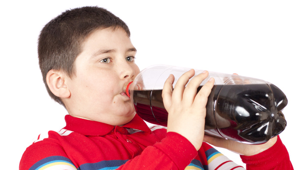 kid_drinking_soda_shutterstock