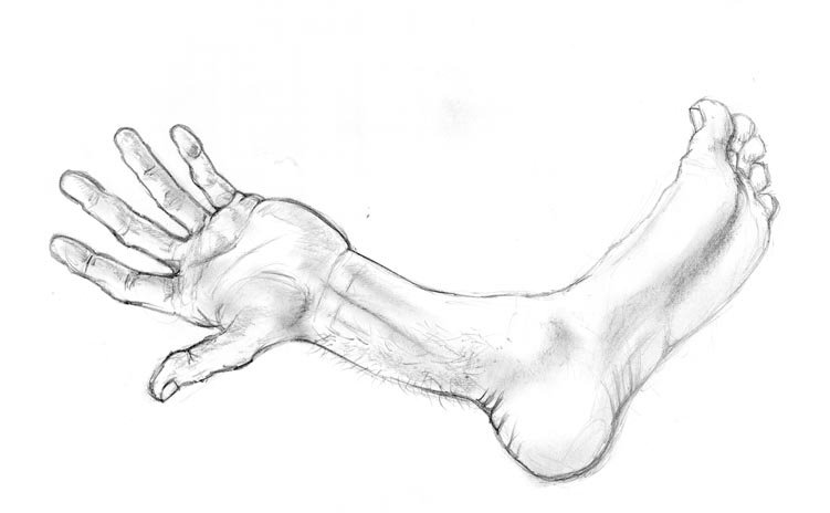 life_draw_foot_hand_impossible-full