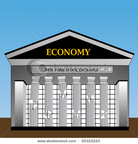 stock exchange assignment Expertsmindcom types of speculators assignment help-homework help, traders engaged in speculative activity in the stock market are identified by different names based on the type of activity they in general employ in the eminent among them are bears, bulls, lame duck and stag.