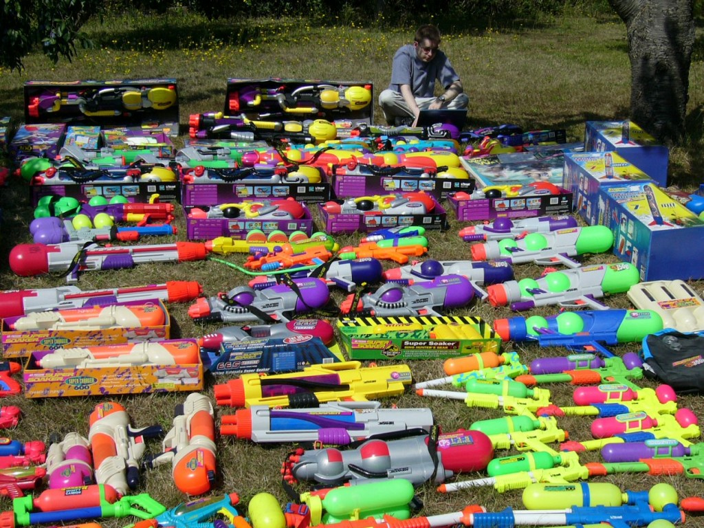 supersoakers2004h