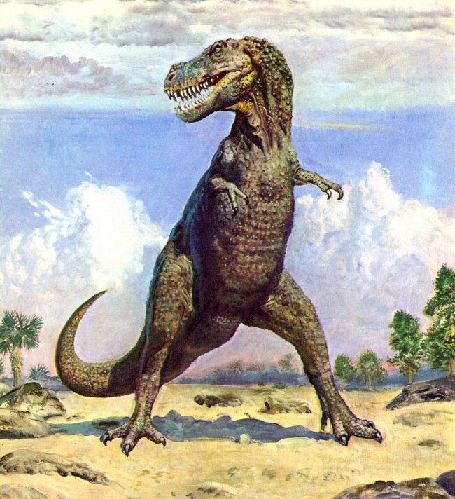 http://teamassignment.com/images/trex.jpg